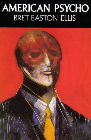 American Psycho cover